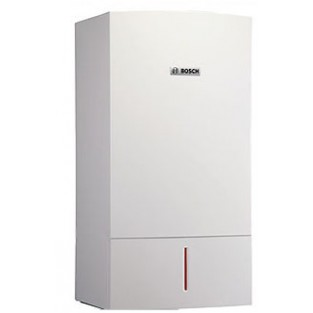 furnace unit