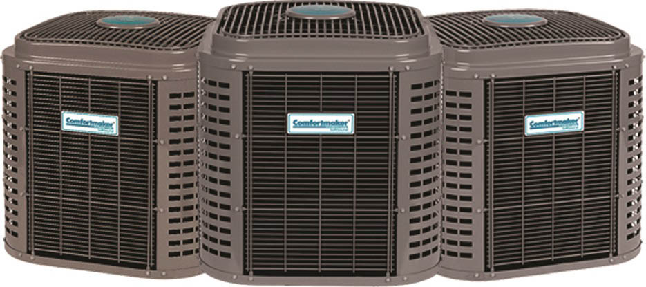 Central Air Conditioner Repair And Service By Toronto