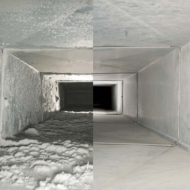 HVAC Contractor Insight: The Importance of Your Air Vent Covers