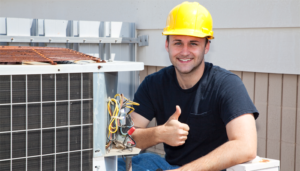 take control of heating and air conditioning in 2017
