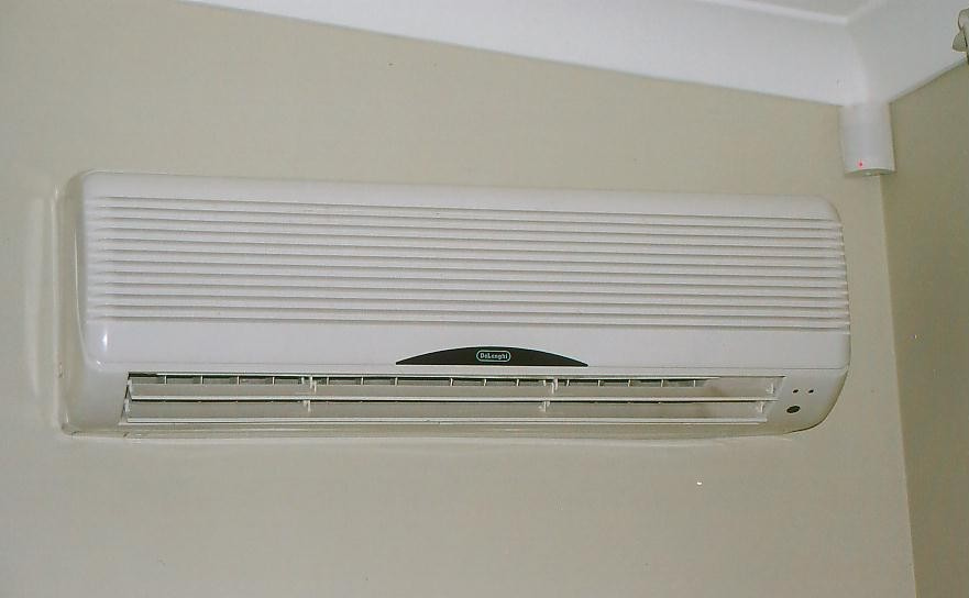 Why the Winter Period Can Cause Air Conditioning Repair Issues