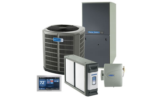 Hvac Sales Amp Service By Toronto Heating Amp Air Conditioning