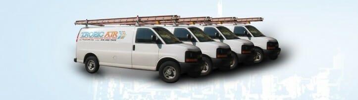 Toronto Heating & air conditioning | HVAC, Fireplace, Water heater & Central AC Installation, repair & Maintenance