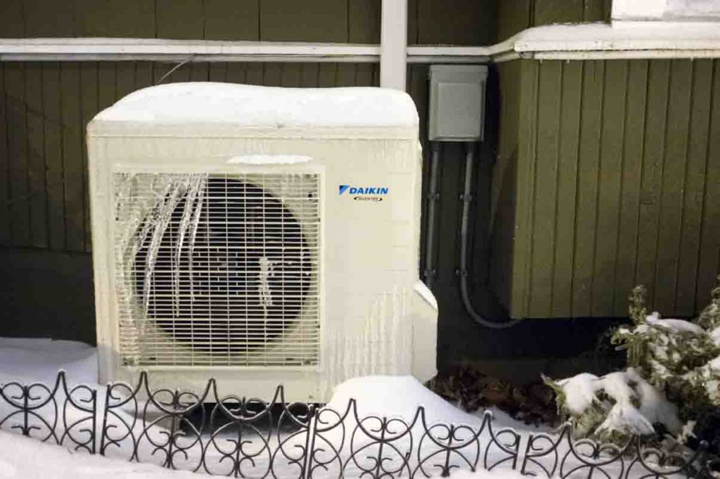 8 Big No No's Now You've Got Your Air Conditioning Installation