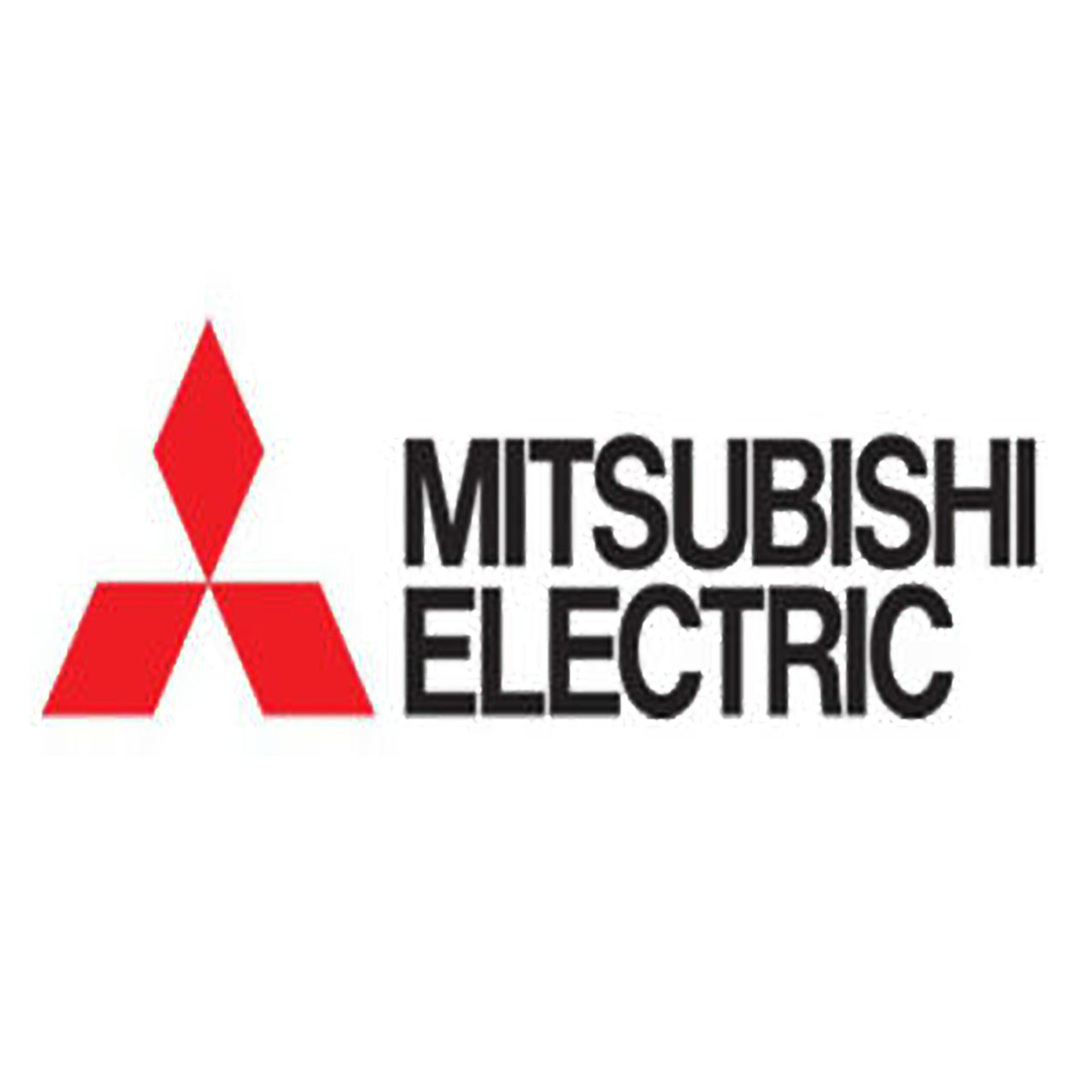 Mistsubishi Electric