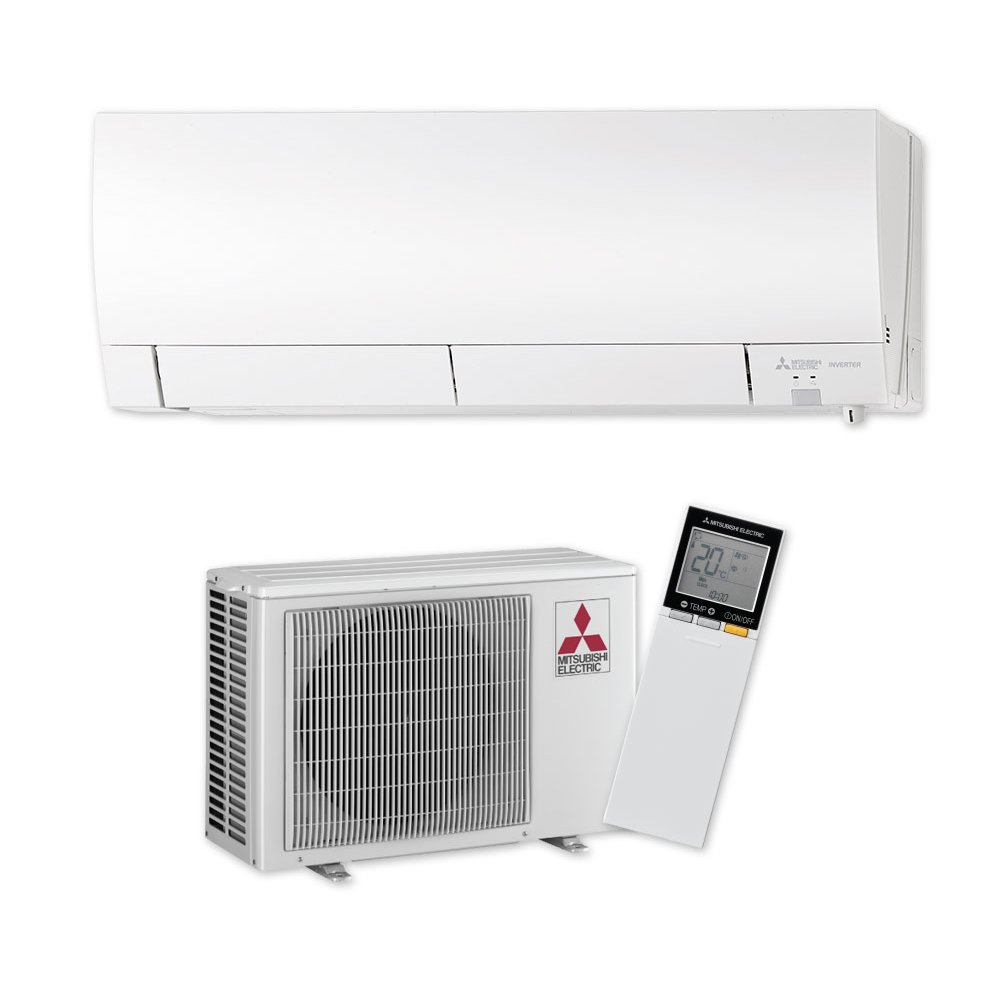 ut heating conditioning layton watch air black diamond mitsubishi and why ductless