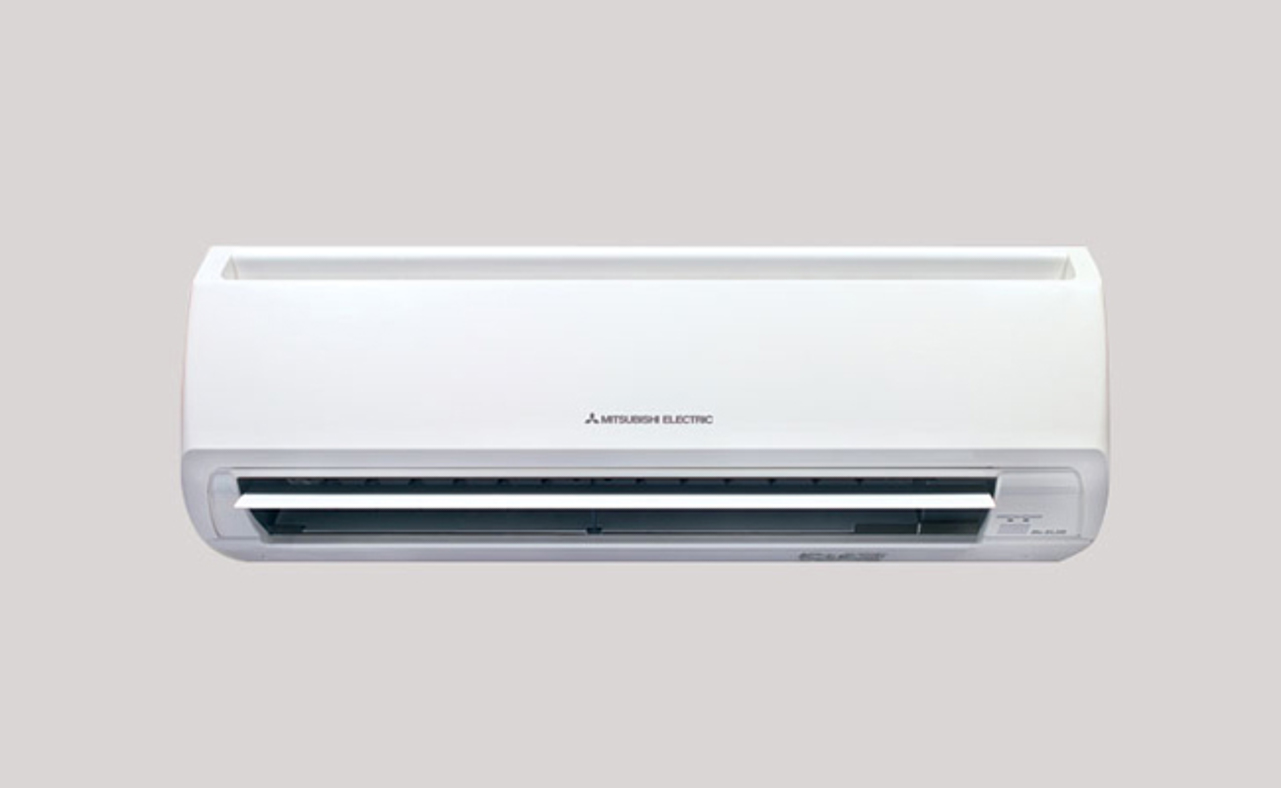 para mehvac ideas hide hvac use renovations images on dining air kitchen conditioner when ac best not right pinterest ductless in done mitsubishi system to conditioners cupboard